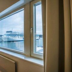 Отель Scandic Ariadne Стокгольм фото 4