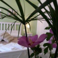 Отель MyRoma Италия, Рим - отзывы, цены и фото номеров - забронировать отель MyRoma онлайн фото 4