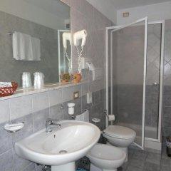 Отель Fontana Италия, Амальфи - 1 отзыв об отеле, цены и фото номеров - забронировать отель Fontana онлайн ванная фото 2