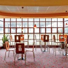 Отель DC Hotel international Италия, Падуя - отзывы, цены и фото номеров - забронировать отель DC Hotel international онлайн помещение для мероприятий
