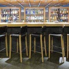 Hotel Jazz гостиничный бар