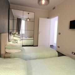 Отель Garibaldi, Acropolis, Plage Emplacement Idéal Ницца комната для гостей фото 5