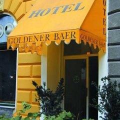 Отель Riess City Hotel Австрия, Вена - 4 отзыва об отеле, цены и фото номеров - забронировать отель Riess City Hotel онлайн фото 3
