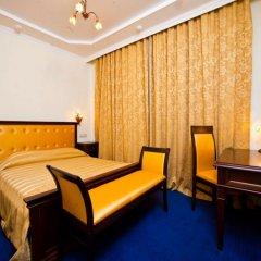 Гостиница Гамма в Ольгинке 1 отзыв об отеле, цены и фото номеров - забронировать гостиницу Гамма онлайн Ольгинка комната для гостей