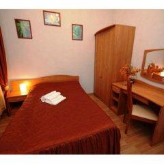Мини-отель Невская Классика на Малой Морской комната для гостей