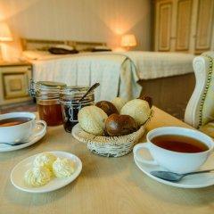 Гостиница SK Royal Москва в Москве - забронировать гостиницу SK Royal Москва, цены и фото номеров в номере