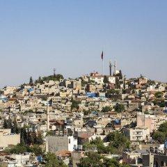 Ibis Gaziantep Турция, Газиантеп - отзывы, цены и фото номеров - забронировать отель Ibis Gaziantep онлайн фото 6