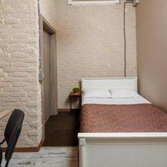 Mezzanine Hotel Одесса сейф в номере