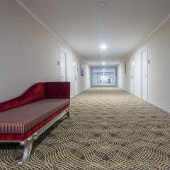 Armas Park Hotel Турция, Кемер - отзывы, цены и фото номеров - забронировать отель Armas Park Hotel онлайн интерьер отеля
