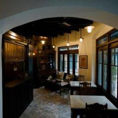 Отель 1905 Heritage Corner Бангкок