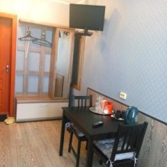 Гостиница Арабика в Йошкар-Оле 14 отзывов об отеле, цены и фото номеров - забронировать гостиницу Арабика онлайн Йошкар-Ола