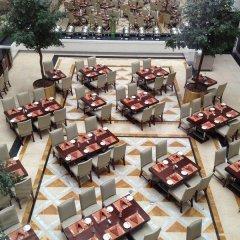 Отель Holiday Inn Bur Dubai - Embassy District фото 5