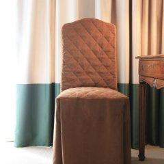 Отель Blue Dream Hotel Италия, Монселиче - отзывы, цены и фото номеров - забронировать отель Blue Dream Hotel онлайн интерьер отеля фото 2