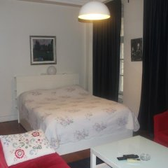 Metropol Home Турция, Стамбул - отзывы, цены и фото номеров - забронировать отель Metropol Home онлайн сейф в номере