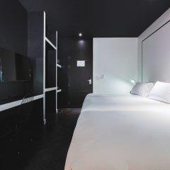 Отель Blu Monkey Hub and Hotel Phuket Таиланд, Пхукет - 2 отзыва об отеле, цены и фото номеров - забронировать отель Blu Monkey Hub and Hotel Phuket онлайн фото 4