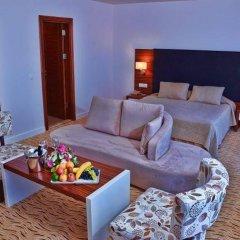 Отель Palm Wings Beach Resort & Spa Kusadasi- All Inclusive в номере