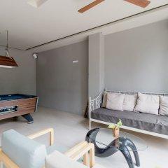 Отель The Kris BangTao by Lofty фото 19