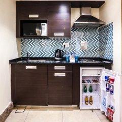 Отель Khuttar Apartments Иордания, Амман - отзывы, цены и фото номеров - забронировать отель Khuttar Apartments онлайн в номере