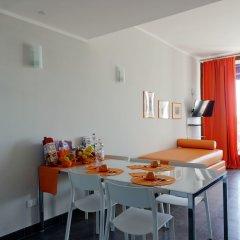 Отель Apart-Hotel Dell'Acquario Италия, Генуя - отзывы, цены и фото номеров - забронировать отель Apart-Hotel Dell'Acquario онлайн фото 2