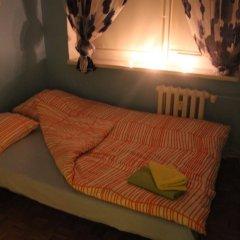 Отель Apartament Spalska Варшава комната для гостей фото 3
