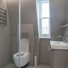 Апартаменты Mirabilis Apartments - Wells Court Лондон фото 6