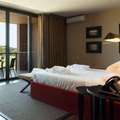 Отель Morgado Golf & Country Club Португалия, Портимао - 2 отзыва об отеле, цены и фото номеров - забронировать отель Morgado Golf & Country Club онлайн фото 2