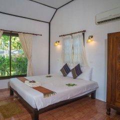 Отель Am Samui Resort комната для гостей