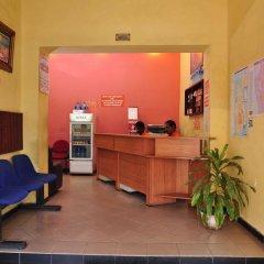 Отель City Motel Шри-Ланка, Коломбо - отзывы, цены и фото номеров - забронировать отель City Motel онлайн спа фото 2
