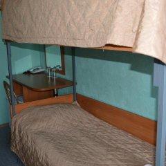 Гостиница АМАКС Парк-отель Тамбов в Тамбове - забронировать гостиницу АМАКС Парк-отель Тамбов, цены и фото номеров сейф в номере