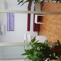 Отель B And B Ciclamino Сиракуза интерьер отеля