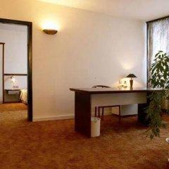 Отель Samokov Болгария, Боровец - 1 отзыв об отеле, цены и фото номеров - забронировать отель Samokov онлайн удобства в номере фото 2