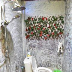 Best Friends Hotel & Hostel Ланта ванная