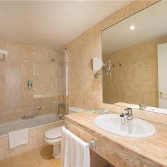 Отель Iberostar Ciudad Blanca Alcudia ванная