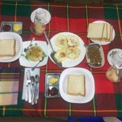 Отель Sweet Мьянма, Пром - отзывы, цены и фото номеров - забронировать отель Sweet онлайн питание