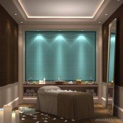 Elite World Business Hotel Турция, Стамбул - 8 отзывов об отеле, цены и фото номеров - забронировать отель Elite World Business Hotel онлайн Турция, Стамбул: фото, отзывы и цены бронирования номеров спа