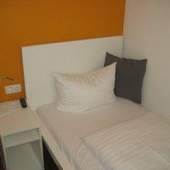 Hotel S16 комната для гостей фото 12