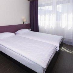 Hotel Les Nations комната для гостей фото 5