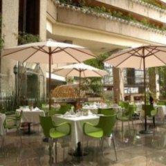Отель Radisson Paraiso Мехико питание фото 3