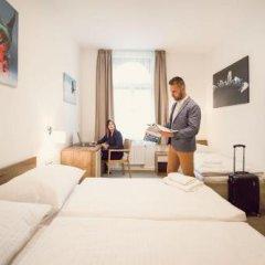Отель King's Residence Чехия, Прага - отзывы, цены и фото номеров - забронировать отель King's Residence онлайн фото 12