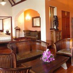 Отель Royal Palms Beach Hotel Шри-Ланка, Калутара - отзывы, цены и фото номеров - забронировать отель Royal Palms Beach Hotel онлайн развлечения