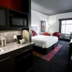 Отель Grand Times Hotel Quebec City Airport Канада, Л'Ансьен-Лорет - отзывы, цены и фото номеров - забронировать отель Grand Times Hotel Quebec City Airport онлайн фото 7