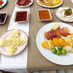 Urcu Турция, Анталья - отзывы, цены и фото номеров - забронировать отель Urcu онлайн питание фото 3