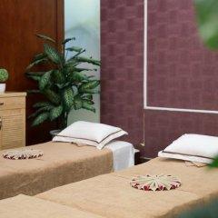 Отель Hanoi Imperial Hotel Вьетнам, Ханой - 1 отзыв об отеле, цены и фото номеров - забронировать отель Hanoi Imperial Hotel онлайн спа фото 2