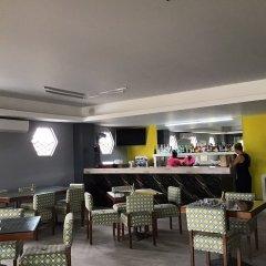Отель Cappuccino Mare Доминикана, Пунта Кана - отзывы, цены и фото номеров - забронировать отель Cappuccino Mare онлайн гостиничный бар