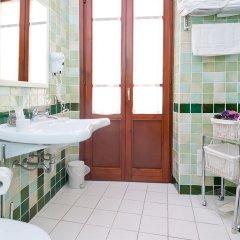 Отель Sa Domu Cheta Италия, Кальяри - отзывы, цены и фото номеров - забронировать отель Sa Domu Cheta онлайн ванная фото 2