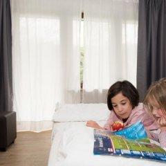 Ahorn Hotel Мюнхен детские мероприятия фото 2