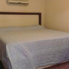 Отель Dos Mares Мексика, Кабо-Сан-Лукас - отзывы, цены и фото номеров - забронировать отель Dos Mares онлайн комната для гостей фото 4