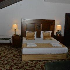 Le Chalet Yazici Турция, Бурса - отзывы, цены и фото номеров - забронировать отель Le Chalet Yazici онлайн комната для гостей