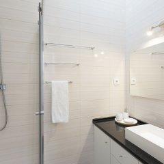 Отель Principe Real by Portugal Portfolio ванная