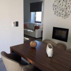 Отель Rural Da Barrosinha Португалия, Алкасер-ду-Сал - отзывы, цены и фото номеров - забронировать отель Rural Da Barrosinha онлайн комната для гостей фото 4